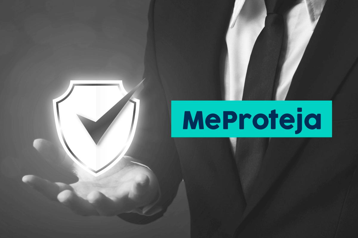 MeProteja – entenda tudo sobre o serviço que ajuda a evitar fraudes com o CNPJ da sua empresa